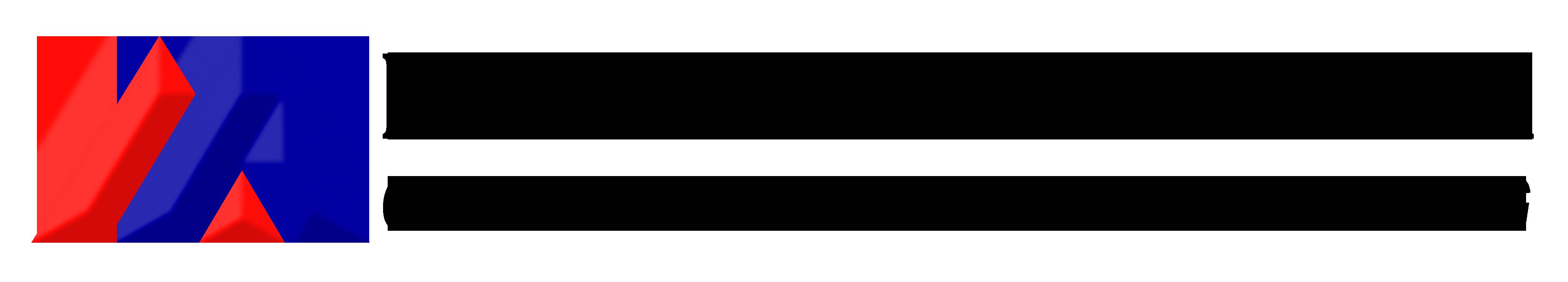 PT. Multikarya Saranaperkasa Logo